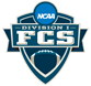 NCAA FCS Division 1
